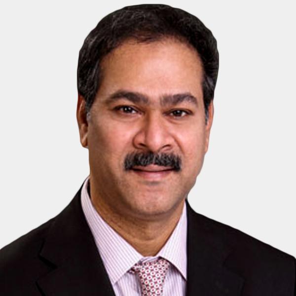 Dr. Mahidhar Valeti